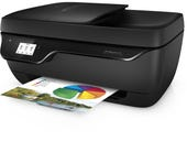 Hands on: Small office scanning with the HP OfficeJet 3830