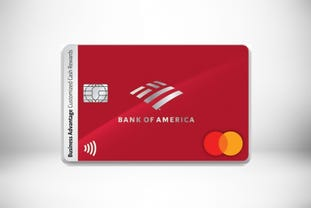 bank-of-america-business-advantage-customized-cash-back-rewards-mastercard.jpg