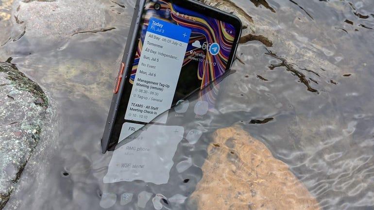 samsung-xcover-pro-7.jpg