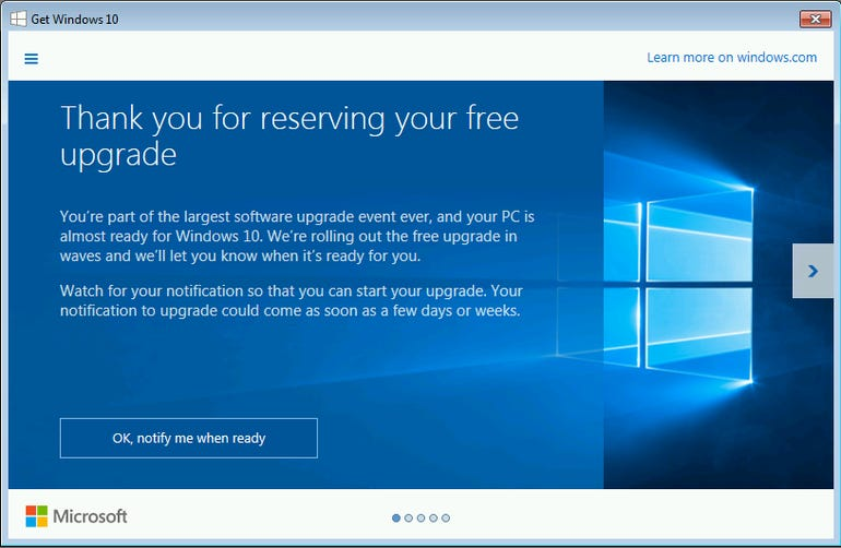 thans-for-reserving-windows-10.png