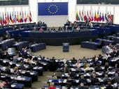 Back to the drawing board for EU copyright overhaul
