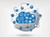 Australian Red Cross lifts IT maturity through multi-cloud transition