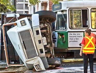 The RBS IT failures train wreck