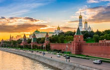 Moscow to Microsoft: We're ditching Outlook, Exchange on 600,000 machines