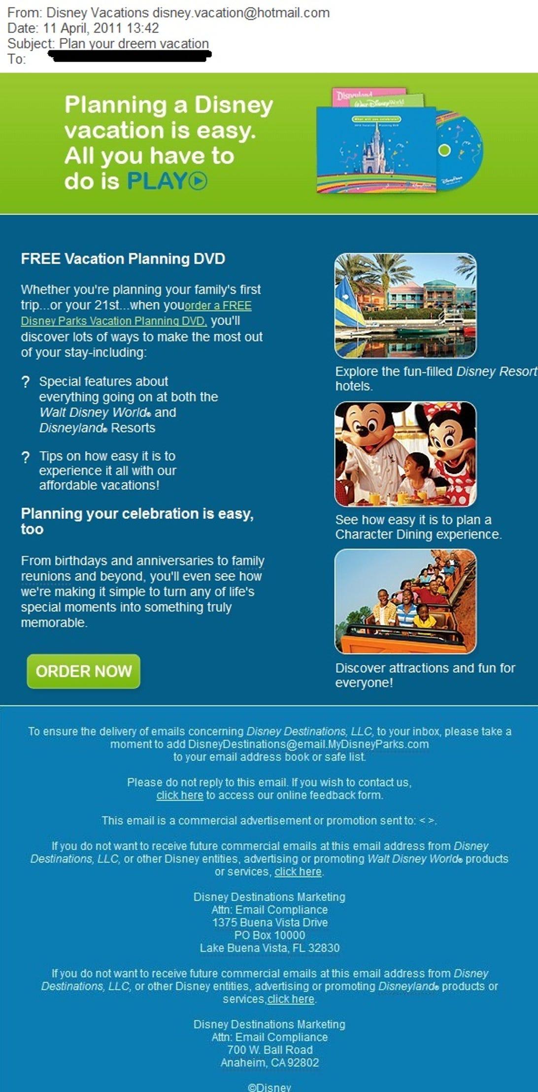 how-to-spot-a-phishing-scam-slidehow1.jpg