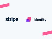 Stripe launches Stripe Identity, an identity verification tool for online businesses