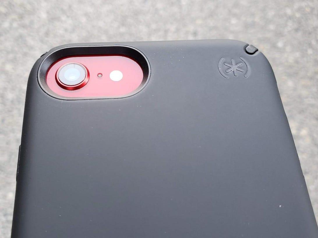 speck-iphone-se-5.jpg