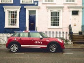 Drivy: Airbnb, or Spotify, for cars