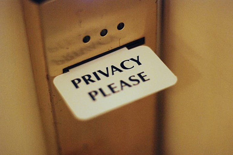 privacy-please-stock-filter-620px