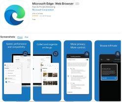 microsoft-edge-iphone-app.jpg