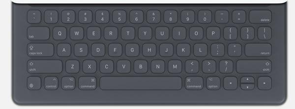 smart-keyboard-keys.jpg