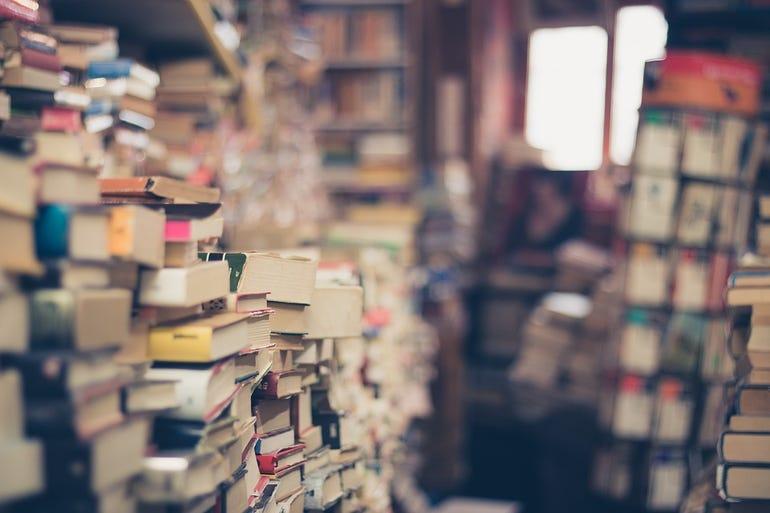 books-1163695960720.jpg