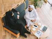 Middle East tech's biggest trends in 2019? Startups, 5G – and internet shutdowns