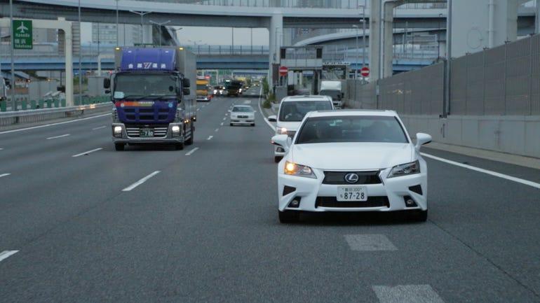 driverless-toyota.jpg