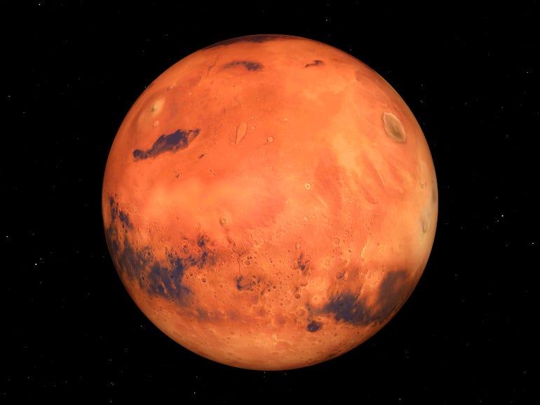 mars-istock.jpg