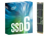 Intel delivers new 3D NAND SSDs for PCs, data centers, Internet of Things
