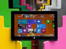 All Windows users should patch these critical security flaws in December's Patch Tuesday