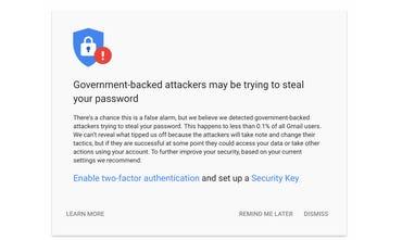 google-government-attacks-alert.png