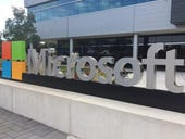 Microsoft sells MSN China portal, after announcing plans to shutter it
