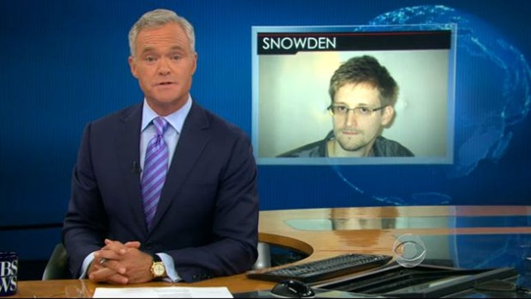 cbs-news-snowden