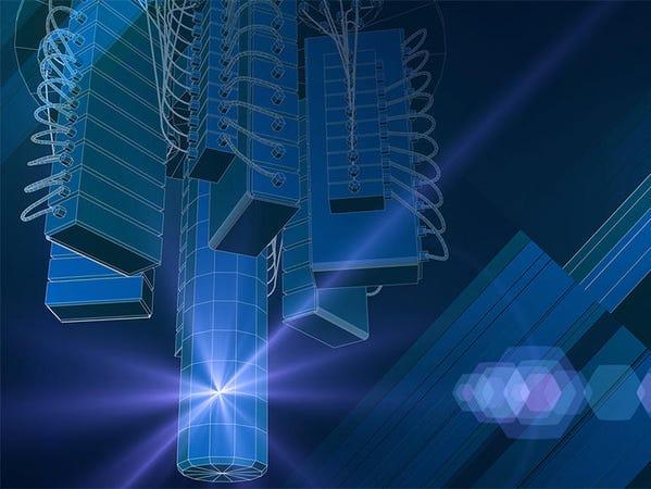 The CIO's guide to quantum computing