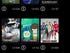 HTC Sense TV experience