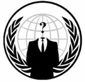 anonymous-200x192