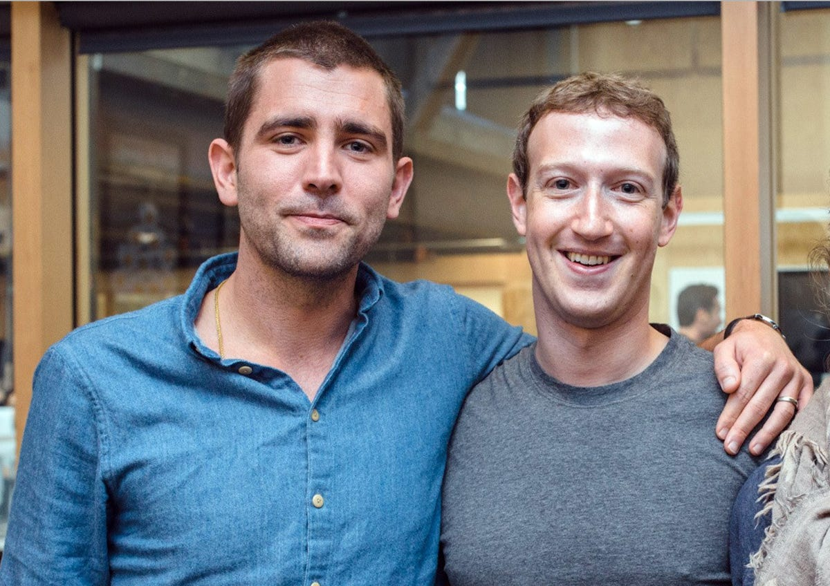 chris-cox-mark-zuckerberg.png