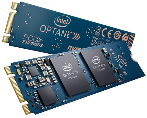 intel-optane-ssd-800p-1a.jpg