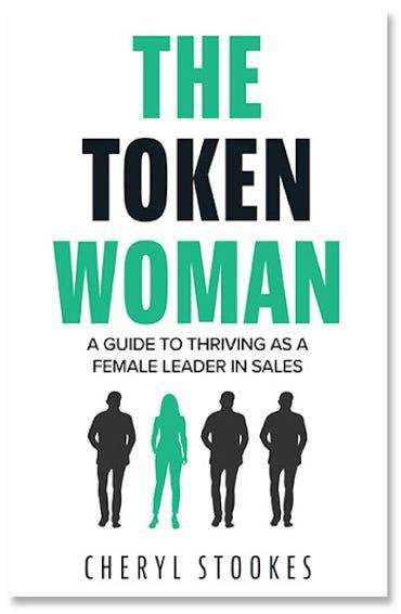 the-token-woman-main.jpg