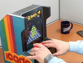 Gifts for the retro technology fan