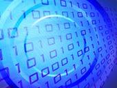 Qrious readies V2 of its big data platform as a service