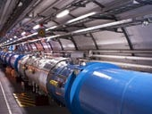 The Higgs boson: Why should we care?