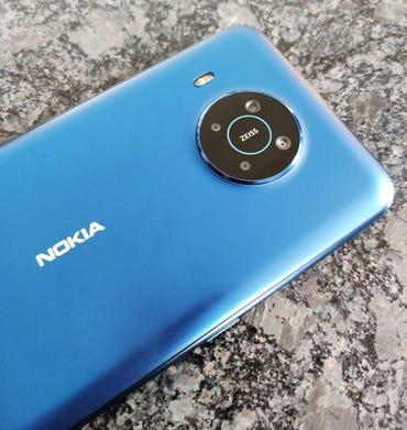 nokia-x20-backplate-and-cameras.jpg