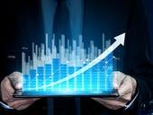 Snowflake shares skyrocket on data warehousing player's market debut