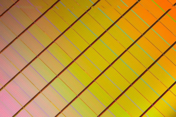 Micron sees supply-chain shortages 'easing throughout 2022'