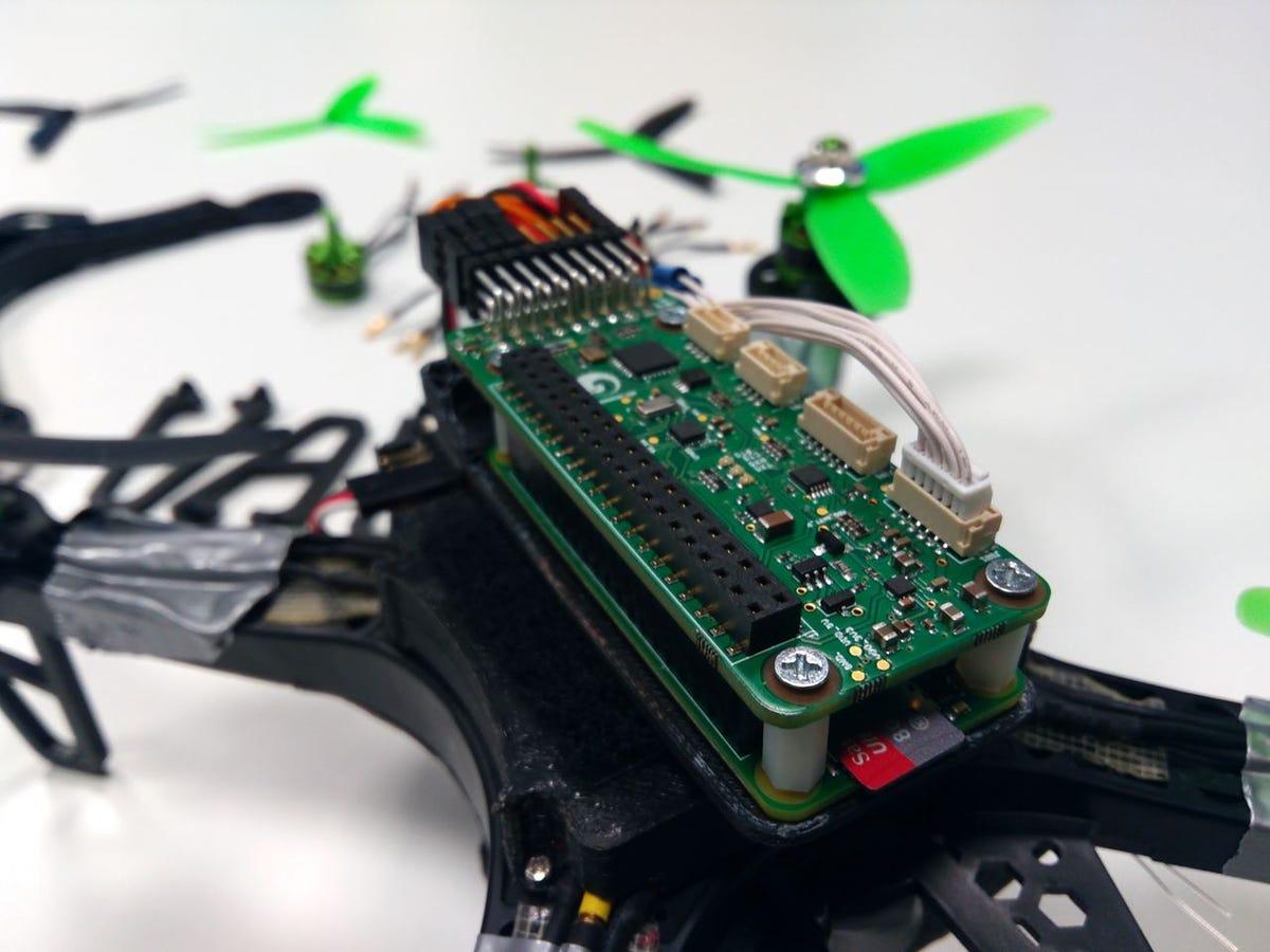 pxfmini-mounted-on-drone.jpg
