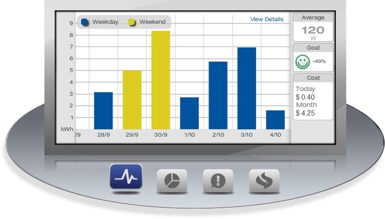 smart_meter_main-screen
