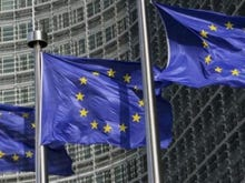 EU data retention directive thrown out by European Court of Justice