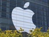 Apple-shares-plunge-first-quarter-earnings-report-Icahn-buyback-plans