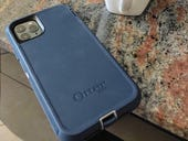 Decoding OtterBox and LifeProof cases for iPhone 13, 13 Pro and 13 Pro Max