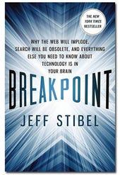 book-breakpoint-left