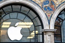 """Apple Q1: 74M iPhones sold in """"record"""" quarter, as earnings beat expectations"""