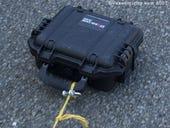 Torture-Testing: Storm Case iM2050