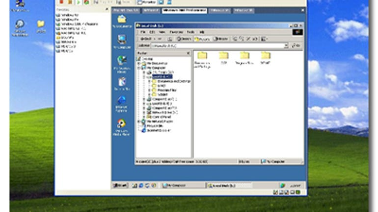 vmware-i1.jpg