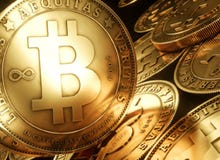 Getting paid in Bitcoin: These businesses are ready for it - but are their customers?