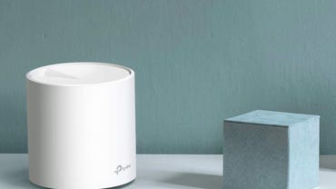 tp-link-deco-x60-mesh-wifi-6-review.jpg
