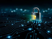 Ten best practices for securing the Internet of Things in your organization