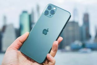 apple-iphone-11-review-cnet.jpg