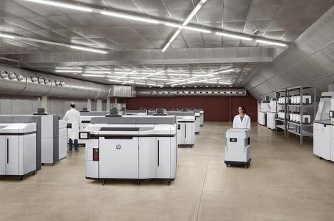 hp-jet-fusion-5200-series-3d-printer.jpg